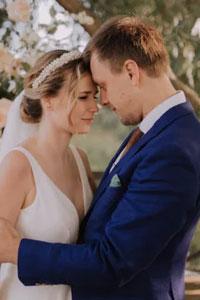 Свадьба вашей мечты или почему стоит доверить организацию агентству