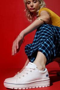 Как выбирать современную обувь для женщин?