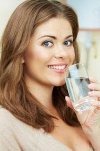 Фильтр для очистки воды: заботимся о собственном здоровье