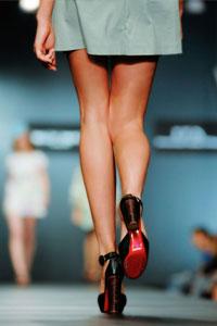 ТОП-5 модных туфель лета 2020