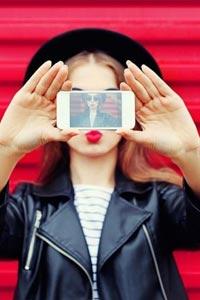 4 совета для увеличения количества подписчиков в профиле Instagram без вложений