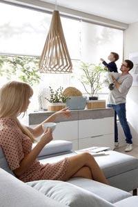 Як обрати меблі для дому