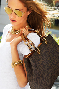 Экстравагантные сумки, которые подчеркнут ваш стиль