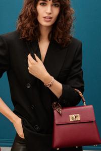 женская сумка Furla