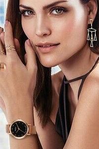 Наручные часы для стильных женщин