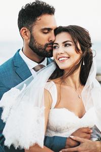 Девушки по-прежнему мечтают выйти замуж за иностранца