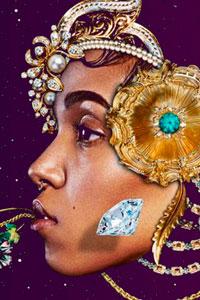 Поиск предназначения в жизни: как астрология помогает найти себя