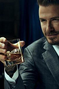 Необычные подарки для мужчин, гурманов и просто любителей виски