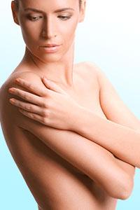 Мастэктомия в клинике Ришон: как проходит удаление грудной железы