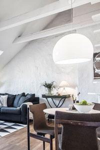 Декорирование дома: выбор максимально оптимального варианта