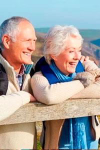 Старость: как к ней относятся в разных частям мира