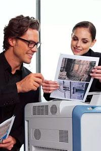 Выбираем правильный принтер в зависимости от поставленный задач