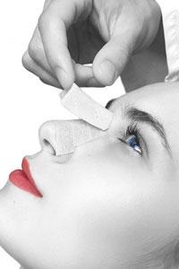 Септопластика: виправлення перегородки носа