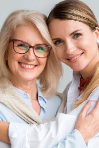 Правильный выбор комплекса витаминов для женского здоровья