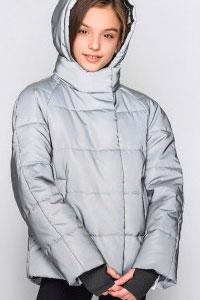 Необходимость светоотражающей одежды для школьника