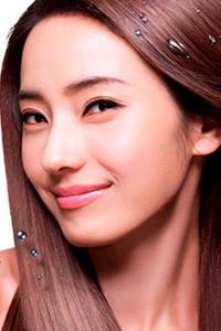 Чем знамениты корейские шампуни?
