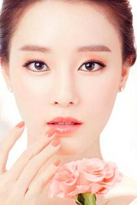 В чем секрет популярность корейской косметики