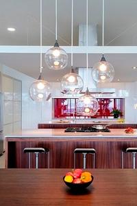 Выбор светильников для подвесных потолков