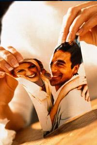 Распределение общего имущества при разводе супругов