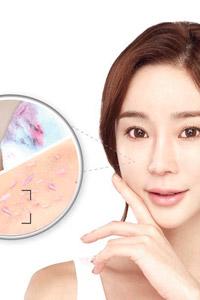 Корейская косметика Enough – секреты эффективности и популярности