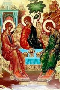 Трійця 2021: коли святкують і яких традицій дотримуются