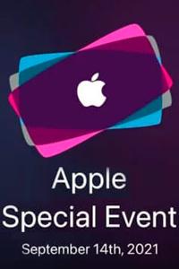 iPhone 13: размышления о смартфонах из Купертино перед их премьерой