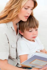 В чем ценности и особое предназначение специализированного интернет-магазина детских книг?