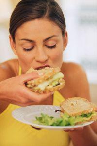 Как честно обмануть аппетит