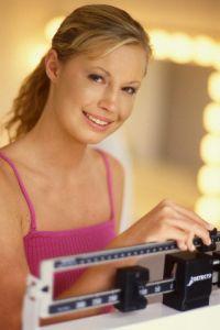 5 распространенных заблуждений о похудении