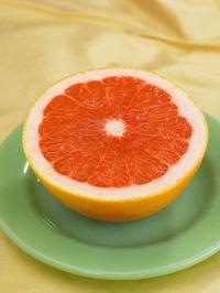 Влияние грейпфрутового сока на действие лекарств