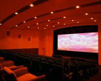 Кинопрокатчики против дублирования фильмов на украинский язык