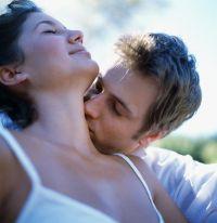 Сохраним романтику
