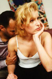 Почему на самом деле мужчины изменяют своим любимым