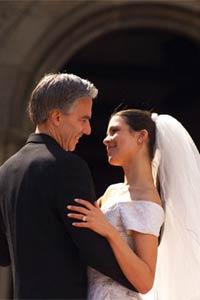 Брак по расчету - плюсы и минусы