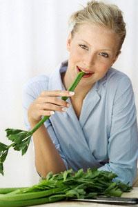 Избавь свой организм от токсинов и лишнего веса