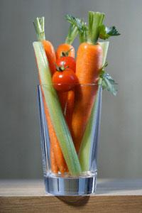 диета, долгосрочная диета, похудеть, похудение, сбросить лишний вес, лишние килограммы, стройна фигура, жир, жировые отложения, похудеть один раз и навсегда