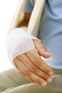 Остеопороз. Причины возникновения и методы лечения