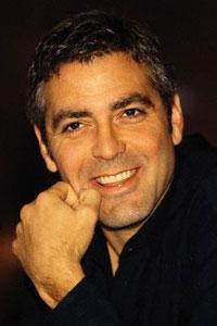 Джордж Клуни. Лучший из лучших