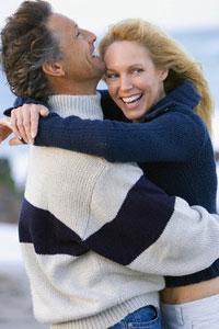 Мезальянс: плюсы и минусы неравных браков