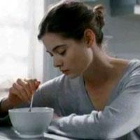 Антистрессовая диета: сбалансированное питание против депрессии