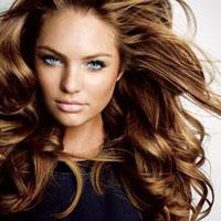 6 продуктів, які зроблять волосся здоровим і красивим