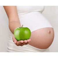 Проблемы с зубами и дёснами при беременности