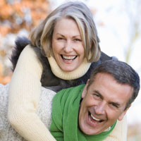Секреты сексуального долголетия: руководство для женщин