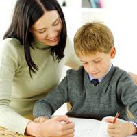 Будущее ребенка начинается сейчас: как воспитать лидера