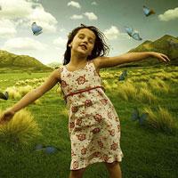 Серотонин: счастье не только в голове