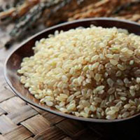 Чем разнообразить детское меню? Блюда из риса