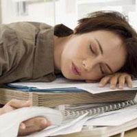 Хочу спать целый день! Как взбодриться?
