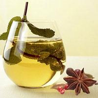 7 полезных напитков зимы