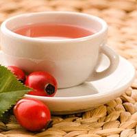 Бабушкины рецепты: напиток от усталости или кое-что для бодрости души и тела