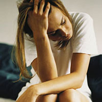 Гормональные нарушения: причины и проявления